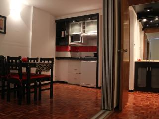 Saint Michel Suite - Province of Cordoba vacation rentals