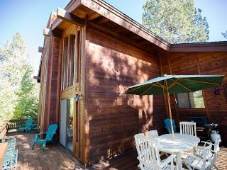 Spacious 3 Bedroom Home at Northstar, Truckee