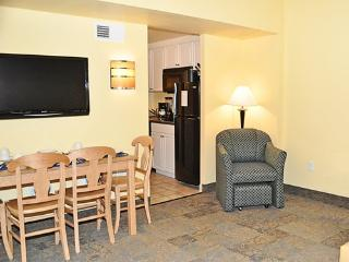 Virginia Beach Resort Condo