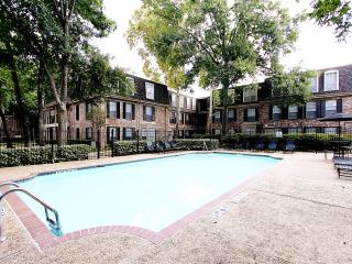 Fully Furnished Med Center Apt 1 BR with Shuttle, Houston