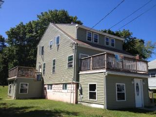 Book for Summer 2015! - Sleeps 12 (Old Orchard Be, Old Orchard Beach