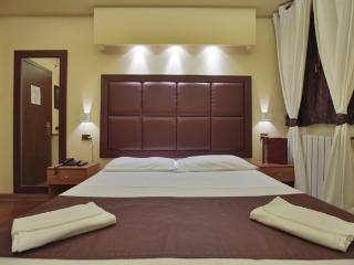 Bed and Breakfast EuroHome - Double Room, Signa