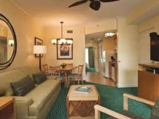 1bedroom Deluxe Villa at Harbourside Atlantis - Paradise Island vacation rentals