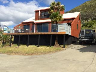 Escape 2 90 Mile - Ahipara vacation rentals