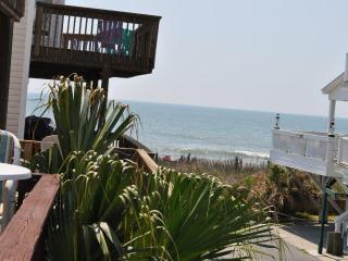 Fall Weeks Open  -- Taking Reservations For 2015, Myrtle Beach