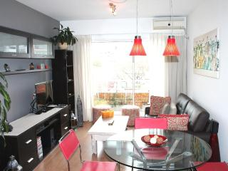 Super Apartment in Palermo Hollywood 4PAX, Buenos Aires