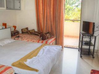 Service apartment for stay - Pune vacation rentals