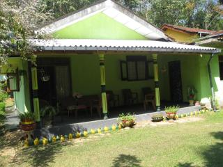 Green Villa - Bentota vacation rentals