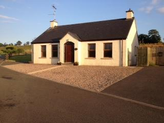Self Catering Cottage in the Fermanagh Lakelands, Irvinestown