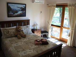Bed and Breakfast Perth, Armadale