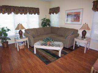 1 BR (3DLL) w/King Bed, 1 Mile from the Beach, Sunset Beach
