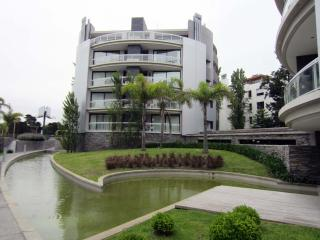 Homey 2 Bedroom Apartment in Carrasco, Montevideo
