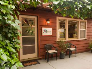 Rosella Cottage Bed and Breakfast - Upwey