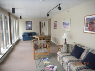 Park City Old Town Vacation Rental