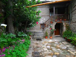 Arxontiko Iatridi - Thessaly vacation rentals