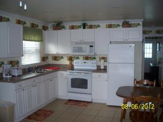 Ocean City Md - 600 a month winter rent till 5/14