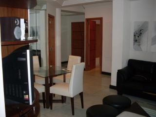 OCEAN VIEW COPACABANA - Itanhanga vacation rentals