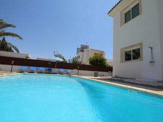 BLUE PALMS 03 - Protaras vacation rentals