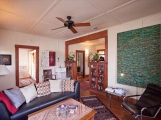 3BR/3BA Walk Everywhere From Our Awesome Home, Austin
