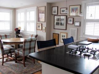 10611 - Nantucket vacation rentals