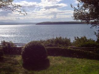 North Hero's Private & Peaceful Peninsula! - Lake Champlain Valley vacation rentals