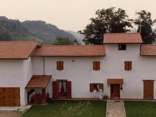Farmhouse Imelda - Casciana Terme vacation rentals