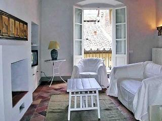 Apartment Cortona Terrace - Cortona vacation rentals