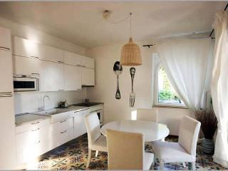Vivo Suite Verde - Porto Ercole vacation rentals