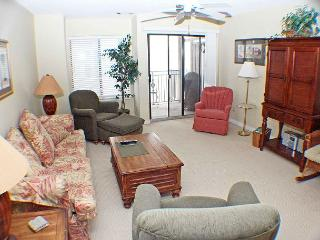 Courtside 86 - 3 Bedroom Townhouse- New Unit - Hilton Head vacation rentals