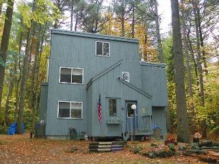 3 Bedroom Home close to Waterville Estates Recreation Center (MIL6M) - Campton vacation rentals