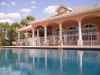 Florida Dream Vacation- 3BR Luxury Apartment, Ormond Beach