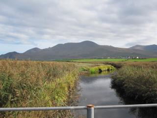 Radharc an Tur Holiday homes, Dingle, Co.Kerry