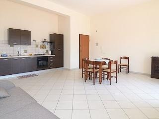 Case Vacanza Alega Mare - 1 Bedroom Apartment, Nizza di Sicilia