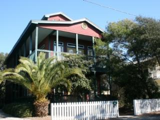 Playhouse - Seagrove Beach vacation rentals