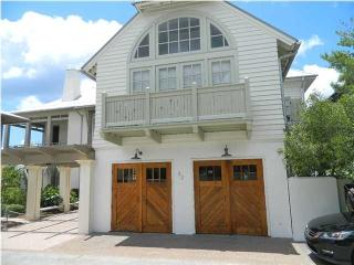 Benoit Carriage - Seagrove Beach vacation rentals