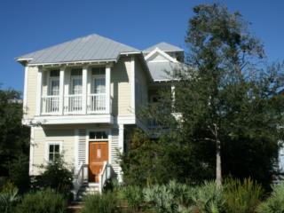 Serenity Path - Seagrove Beach vacation rentals