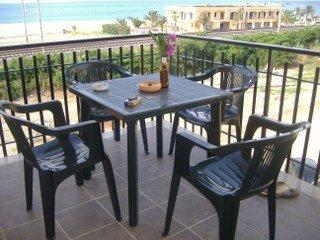Beach-side Apartment - La Brezza, Gizzeria Marina, Gizzeria Lido