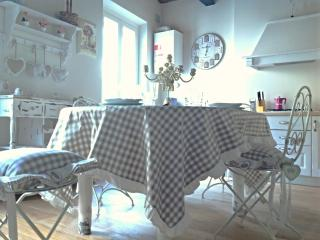 Guest Apartment Lory in Lucca, Italy