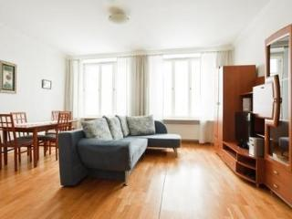 Apartment in the Medieval Old Town of Tallinn - Copenhagen vacation rentals