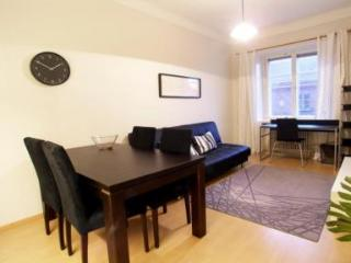 Fully Furnished Apartment near Kamppi, Helsinki