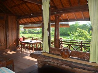 Villa Stanley - Apartment with great Open Living - West Nusa Tenggara vacation rentals