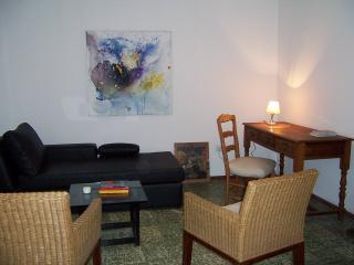 Lovely little house for 2, 7 blocks to downtown - Province of Cordoba vacation rentals