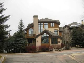 54 Cresta Unit J3 - Vail vacation rentals