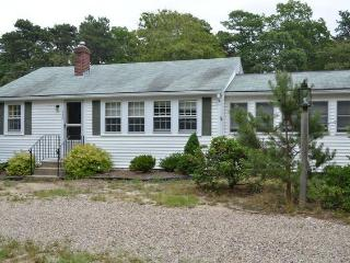 Serendipity by the Bay: Cape Cod Rental, Eastham