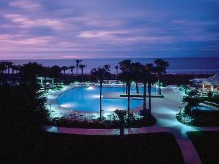 Marriott's Grande Ocean - Most Weeks, Best Rates!, Hilton Head
