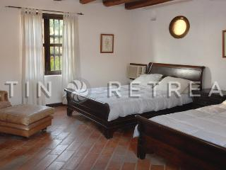 Old City - 9 bdr/9 baths -Cartagena ( Flor de Liz) - San Carlos de Bariloche vacation rentals