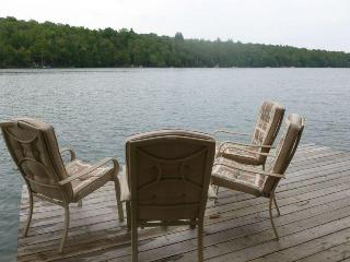 Fully Updated Lakefront Cottage on Bruce Peninsula, Owen Sound