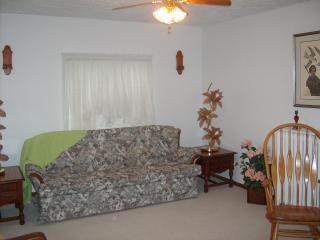 Marys Home Away - Pennsylvania vacation rentals