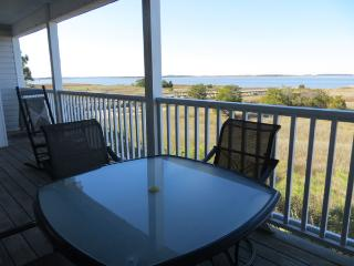 The Strand - Beautiful Property - prices listed ma, Tybee Island
