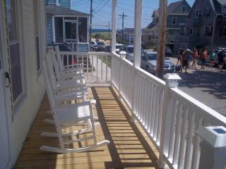 Great Location - Waterview Apartment, Old Orchard Beach